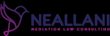 Neallani Law